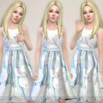 lillka's Mona Dress