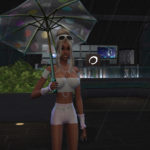 Mod The Sims – No Rain Outfits