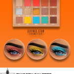 JEFFREE STAR THIRSTY… – FIFTHS CREATIONS