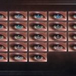 RemusSirion's System Eyes