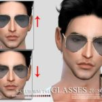 S-Club ts4 WM Glasses FM 201805 V2