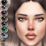 busra-tr's Eyecolors BE01