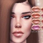 busra-tr's LipGloss BL01