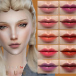 BOBUR — Lipstick for all ages 20 colors HQ I hope you like…