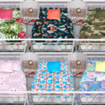 DescargasSims: Blankets and Cushions 02 Categories: -Decor /…