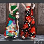 Bobur3's Bobur Abelia skirt