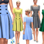 dgandy's Skirt – 201903_04