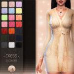 busra-tr's Dress BD34