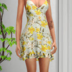 Elliesimple – Sunny Days Collection Part 2