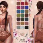 busra-tr's Bikini BD44