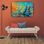 CARIBBEAN COLORS – COLLECTION OF PICTURES