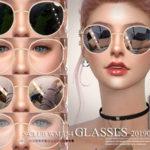 S-Club ts4 WM Glasses 201904